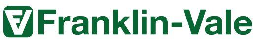 Franklin-Vale